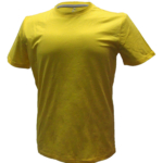 Cotton RN Yellow